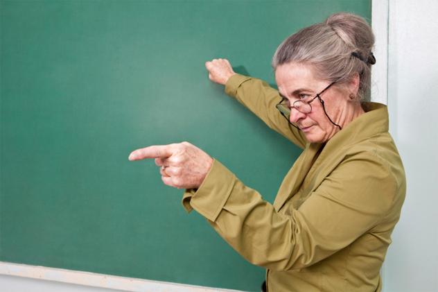 7-teacher