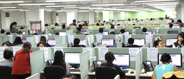 where-we-operate-img-callcenter-2